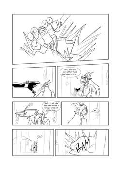 BOCT Round 3 - Page 29