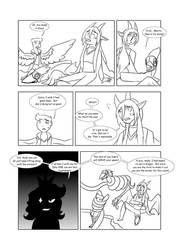 BOCT Round 3 - Page 31
