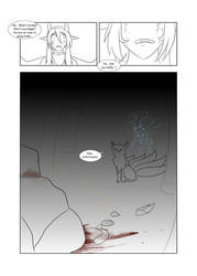 BOCT Round 3 - Page 32