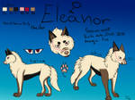 Eleanor ref