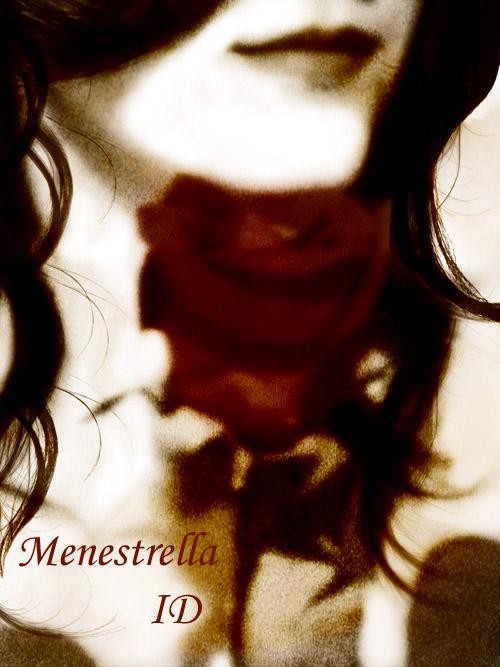Menestrella's Profile Picture
