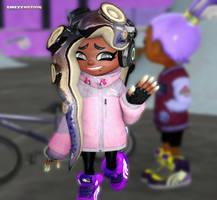 Marina - Team Purple by Smexynation-Lite