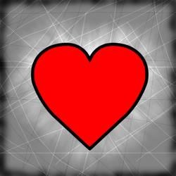 'Tis A Heart