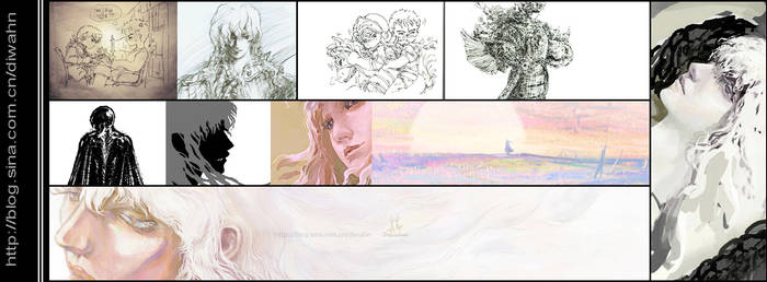montage 02_Griffith