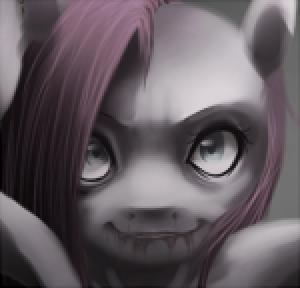CupcakesManga's Profile Picture