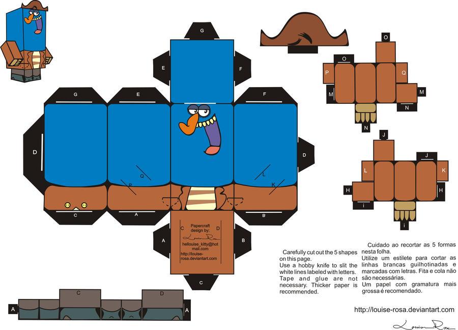 Image Result For Printable Steven Universe