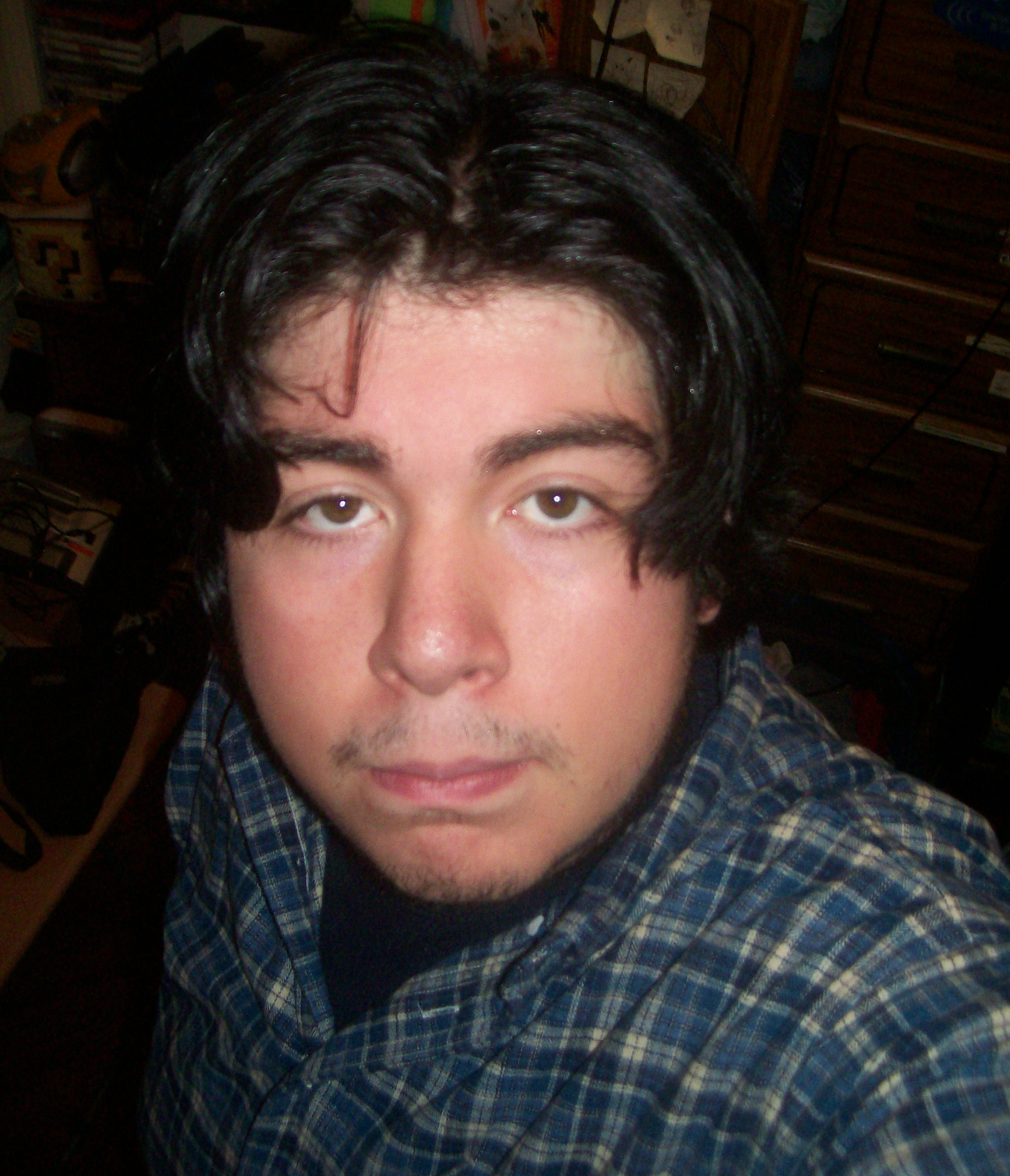 AlexKirby1989's Profile Picture