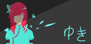 YukiMiharu's Profile Picture