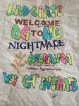 Welcome to NightVale Tee Shirt Comp Entry