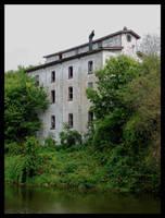 Bentham Mill 02