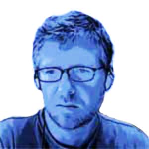 sz's Profile Picture