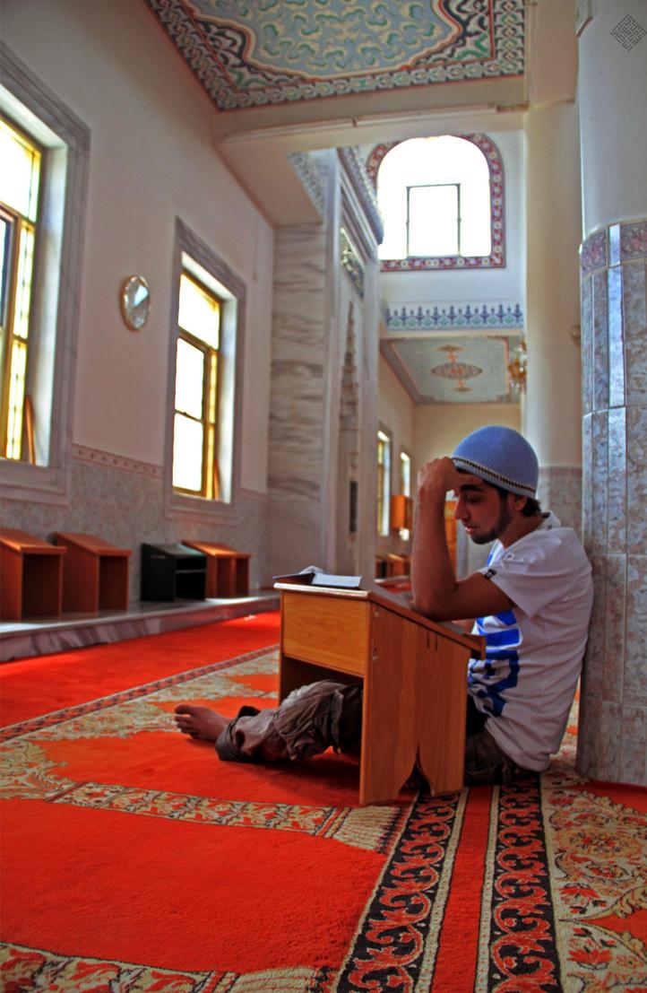 Bicara Al-Quran