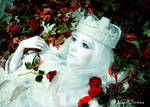 Winter Princess II