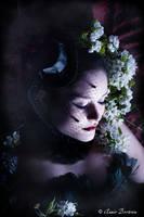 My Immortal by Annie-Bertram