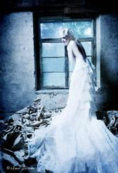 Fragile Soul by Annie-Bertram