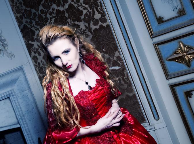 Annie-Bertram's Profile Picture