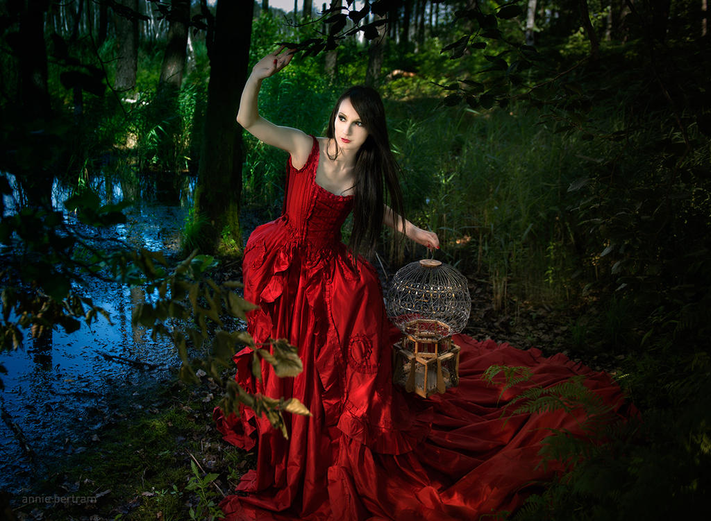 Fairy tales images 70