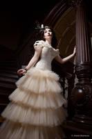 Fairytale by Annie-Bertram