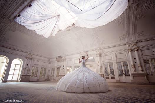 Room of my dreams