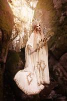 Black Forest Fairytale