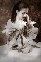 Lilith by Annie-Bertram