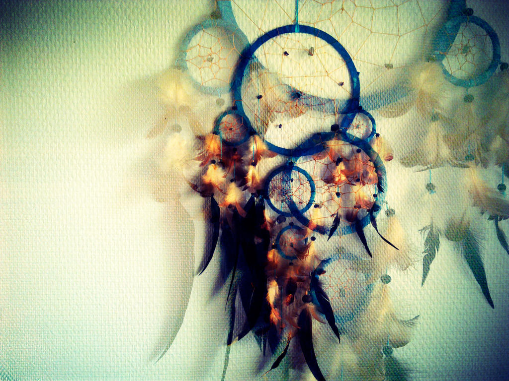 Dreamcatcher by peterpansshadow on deviantart dreamcatcher by peterpansshadow dreamcatcher by peterpansshadow voltagebd Images