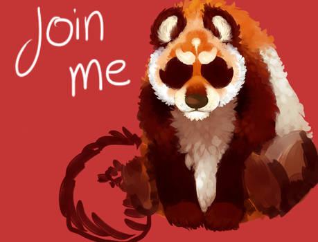 Join.me OFFLINE