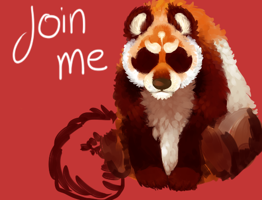 Join.me OFFLINE by Deceptiicon