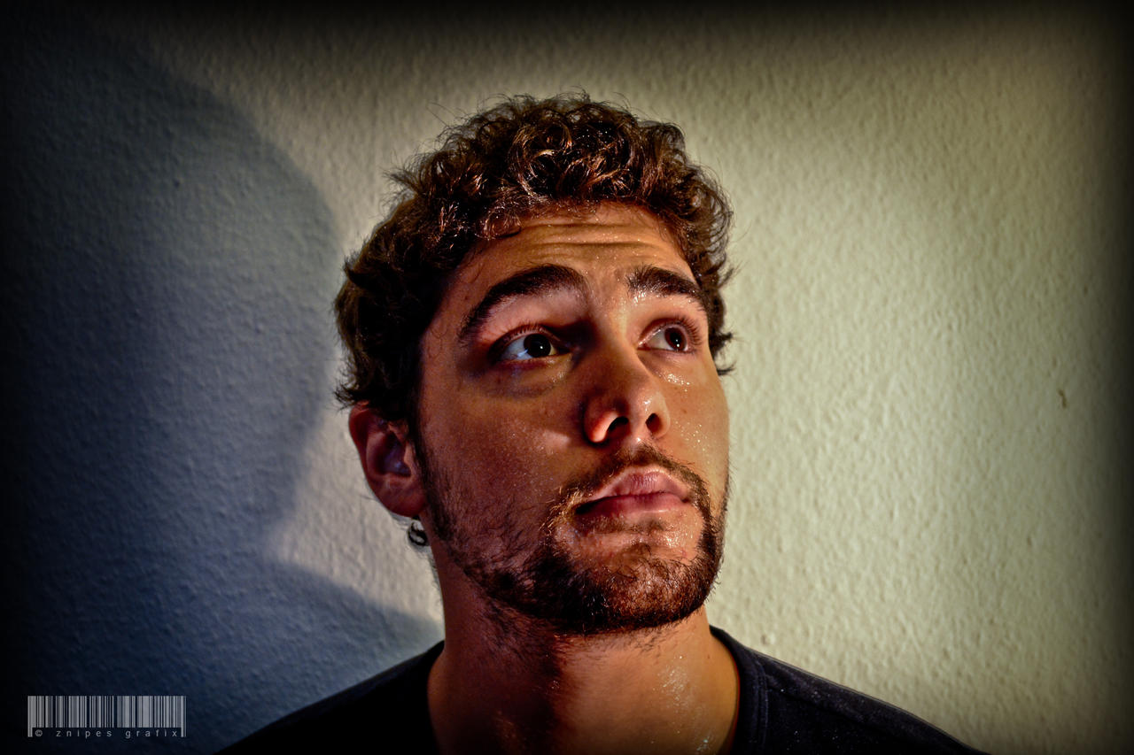 znipes's Profile Picture