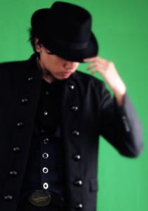 infinityshark's Profile Picture