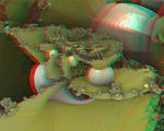 Surf Plant Stereo