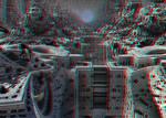 Tube City Stereo