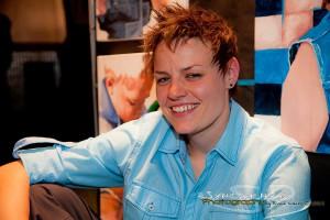lacimccrea's Profile Picture