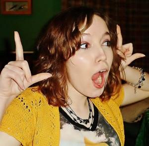 nudgevanillacl's Profile Picture