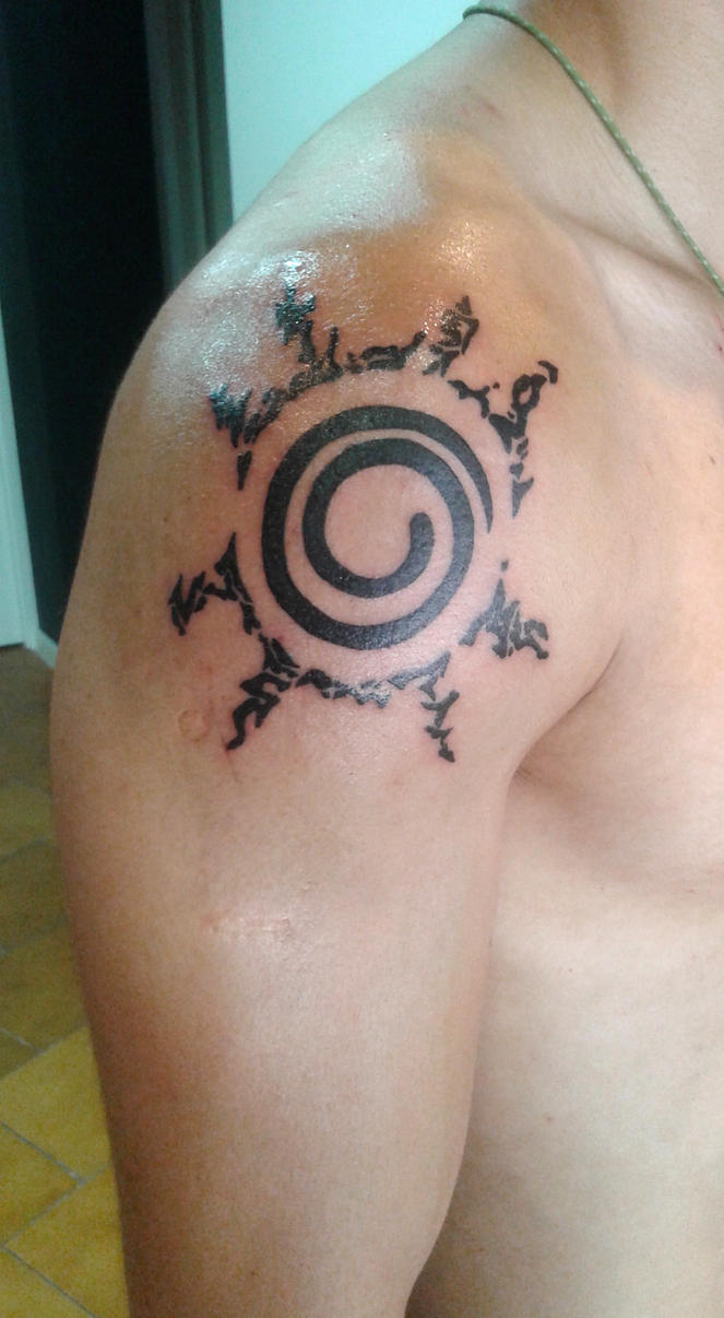 Tattoo Artist Charge For Design