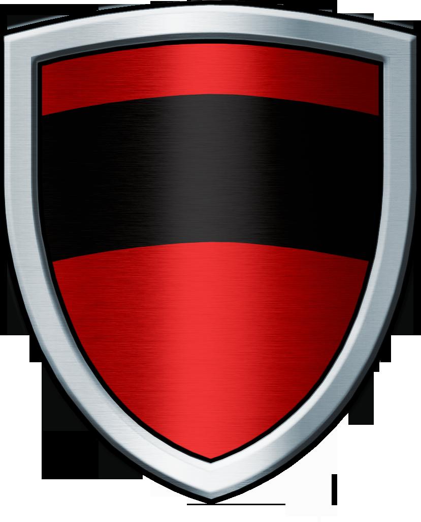 BWC Vanguard Task Force - Blank Shield by Jeadin on DeviantArt