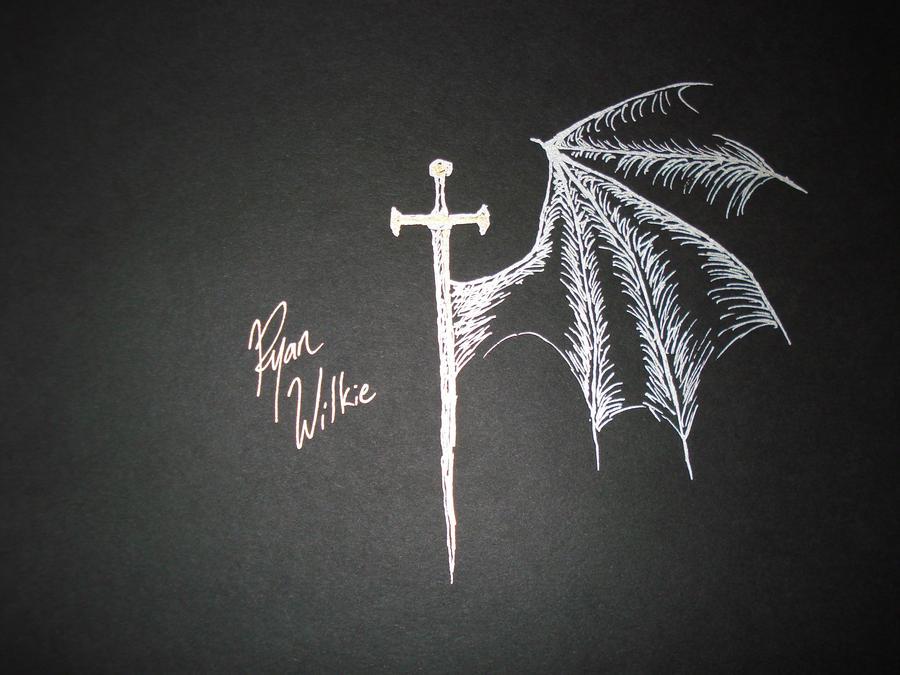 darkguitar3000's Profile Picture