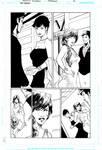 Bruce Wayne - TRH Catwoman pg2