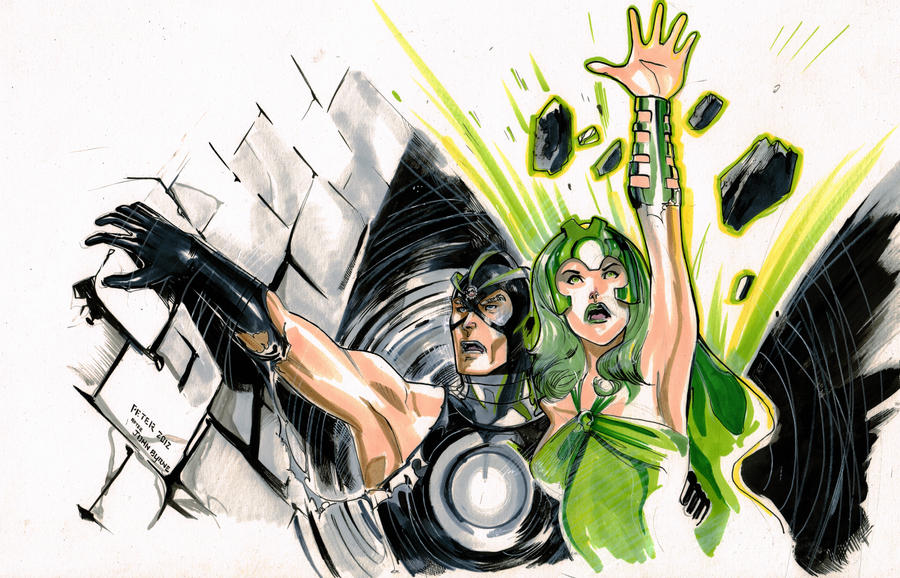 http://fc06.deviantart.net/fs71/i/2012/303/c/5/phoneix_saga_with_polaris_and_havok_by_ink4884-d5jexxk.jpg