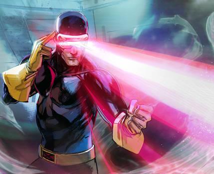 Cyclops classic