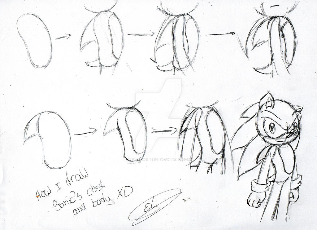 How To Draw On Deviantart Free Download Oasis Dl Co