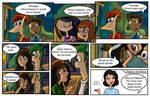 PnF Comic 1 - Pag 75