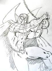 Spider-Spawn001