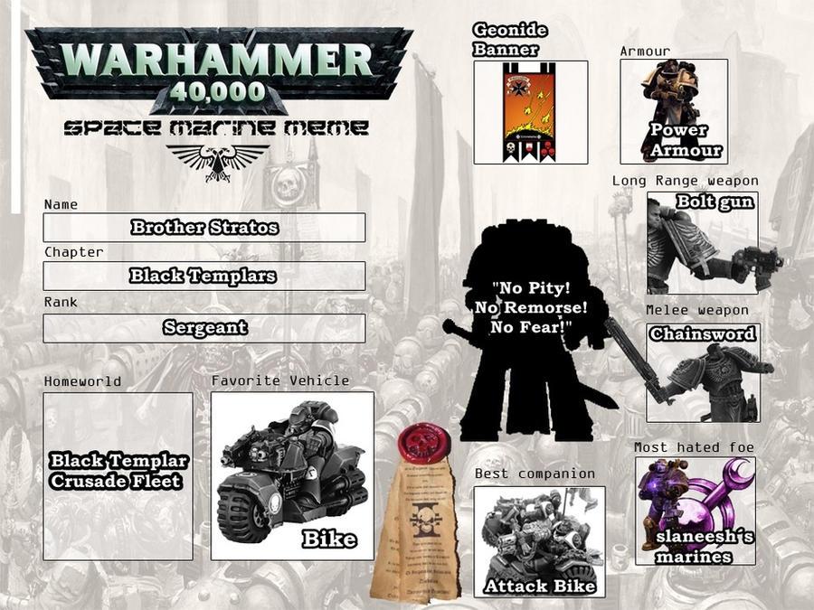 Http Www Coolguysnation Com Warhammer 40k Warhammer