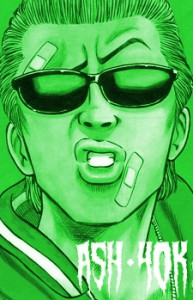 ashwilliams40k's Profile Picture