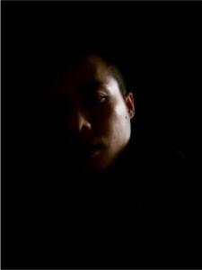 zephyr0713's Profile Picture