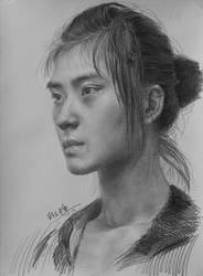 20140122 by zephyr0713