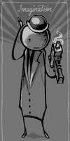 Pickle Inspector
