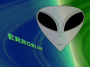 errorlog's Profile Picture