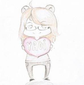Anna7045's Profile Picture